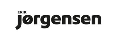 Erik_Jørgensen.jpg