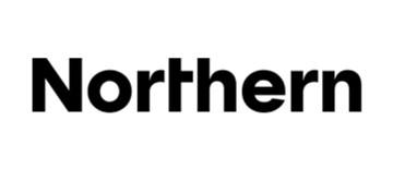 Northern.jpg