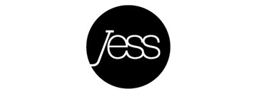 jess2.jpg