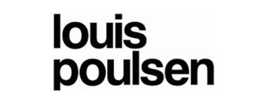 Louis P.jpg