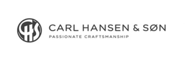 Carl H.jpg
