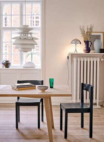 diningroom_550x750.jpg