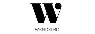 Wendelbo.jpg