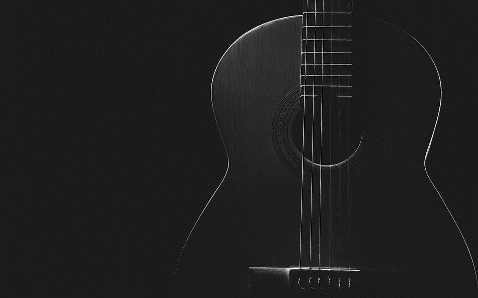 music-bckg.jpg