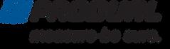 Produal logo.png