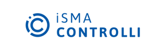 logo iSMAControlli TWO LINES 0 87 167.png