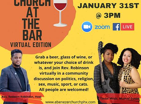 church at the bar.png