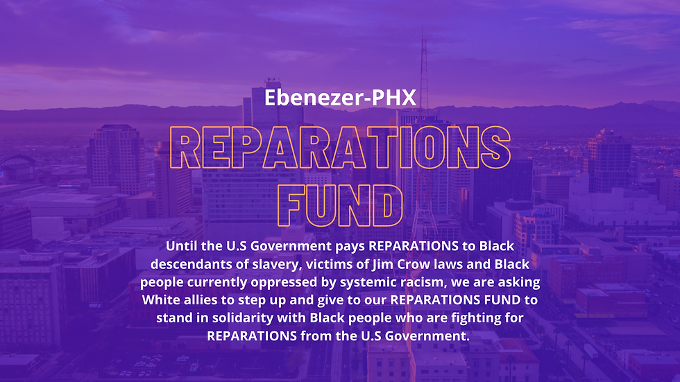 Copy of REPARATIONS FUND.png