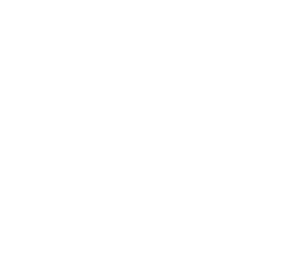 signup-icon-white.png