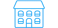 Icon-Detached-House.png