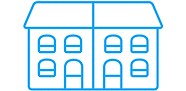 Icon-Semi-Detached-House.png
