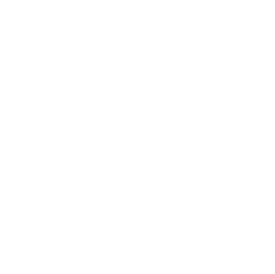 calendar-icon-white.png