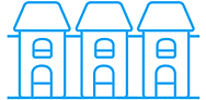 Icon-Terraced-House.png