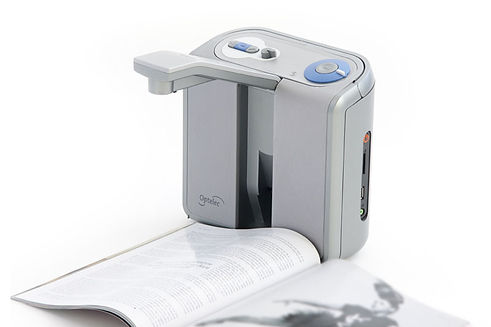 audio-text-reader-clearreader-reading-a-