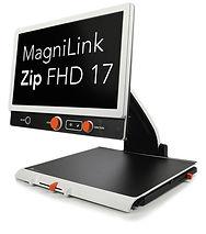 MagniLink-Zip-Premium-17.jpg