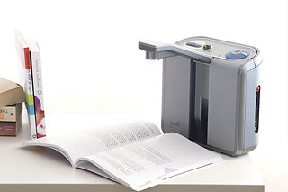 clearreader plus.jpg