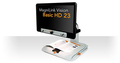 magnilink vision hd 23.jpg