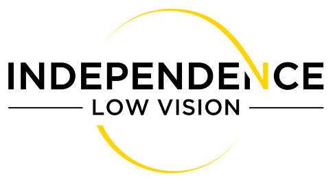 INDEPENDENCE%20LOW%20VISION_edited.png