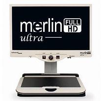 merlin-utra-390x390.jpg