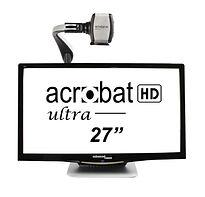 acrobat-ultra-27_edited.jpg