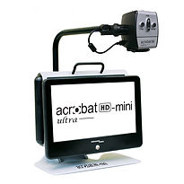 Acrobat-HD-mini-black-text-Turned-right1