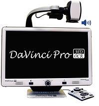 DaVinci Pro HD:OCR.jpg