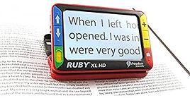 ruby xl hd.jpg