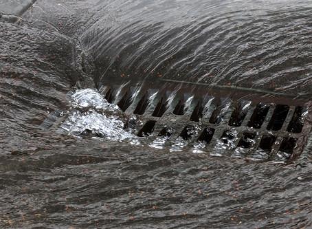 Vízelvezetés és szikkasztás