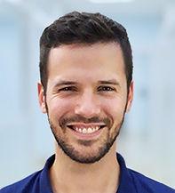 Andris CEO
