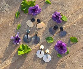 earrings 001.jpg