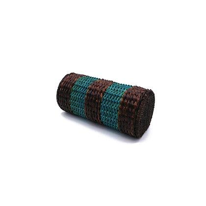 Horizon Cylinder Clutch