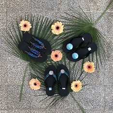 sandals 001.jpg