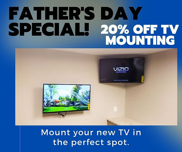 Father's Day special!.jpg