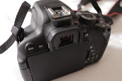 Canon T4i