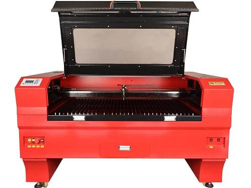 Hanniu Laser 1390