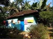 കോവിഡ് ബാധിച്ച് മരിച്ചയാളുടെ മൃതദേഹം 19 ദിവസമായി മോര്ച്ചറിയില്