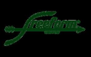 freeform-logo FREI png.png