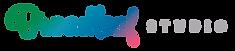 broadleaf logo horiz.png