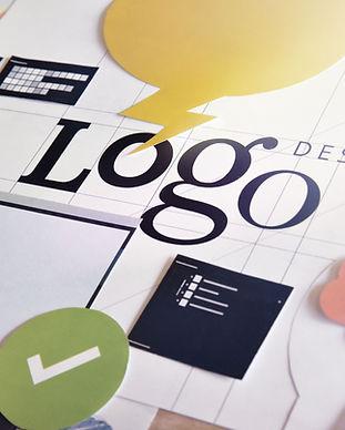 AdobeStock_145700158-web.jpg