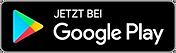 google-play-badge%20DE_edited.png