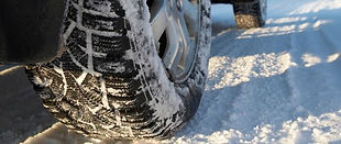 Winter Car.jpg