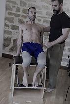 Olivier chair 2.jpg