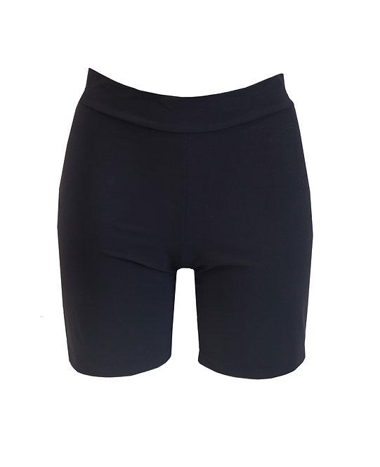 Pants No.5