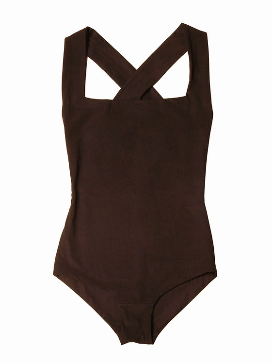 Swimsuit No.1 - recycled