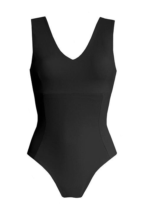 Swimsuit No.7 - shape