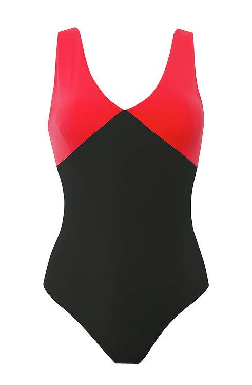Swimsuit No.20