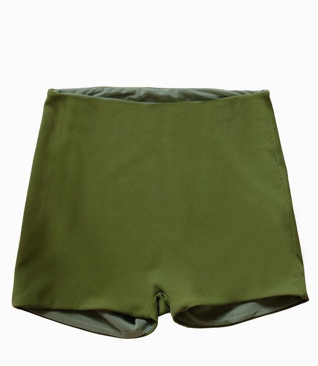 Pants No.6