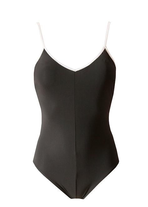 Swimsuit No.17