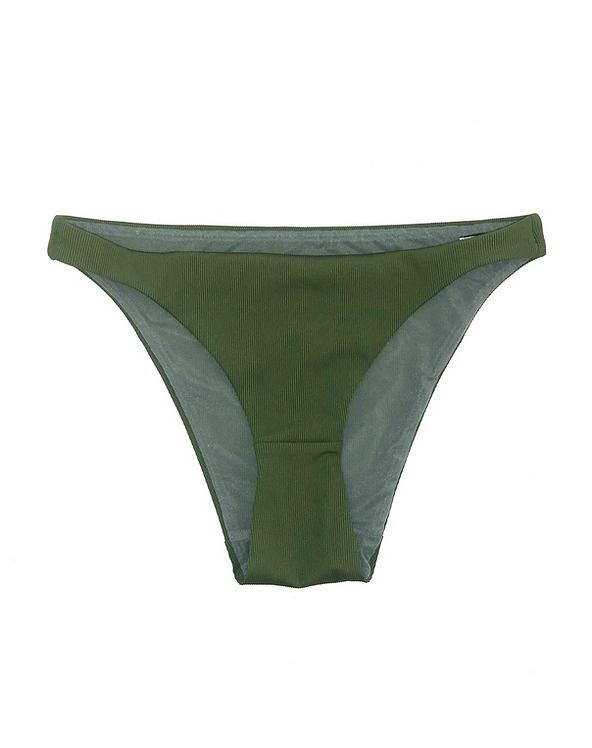 Pants No.3 - mini
