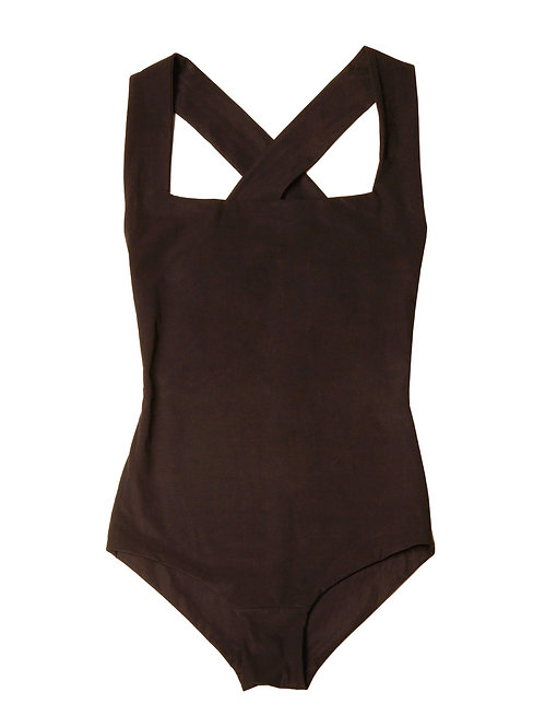 Swimsuit No.1